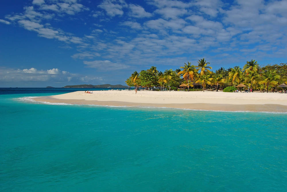 Vincent and the Grenadines