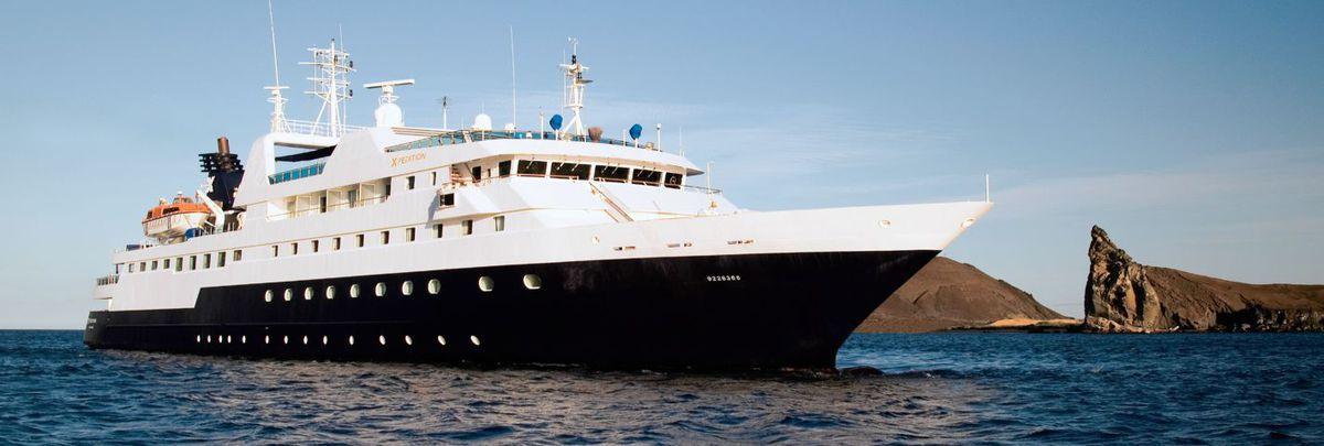 Celebrity cruises companies