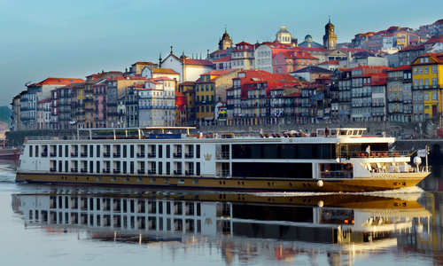Picture of Enticing Douro