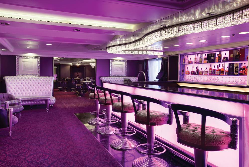 MS Marina Casino Bar