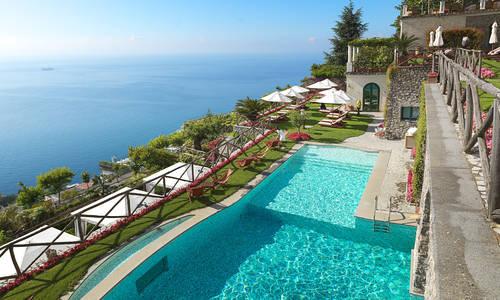 palazzo-avino-swimming-pool-2