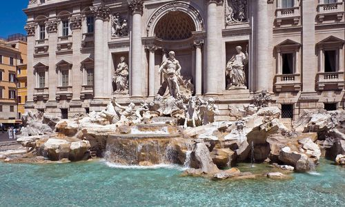 Picture of Rome To Rome