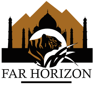 Far Horizon Tours