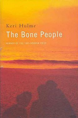The Bone People, New Zealand literature