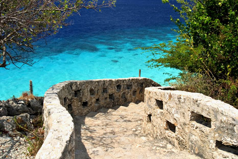 Bonaire Caribbean