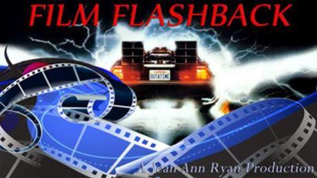 Film FlashBack