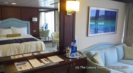 Penthouse on Nautica