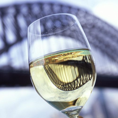 Sydney wine
