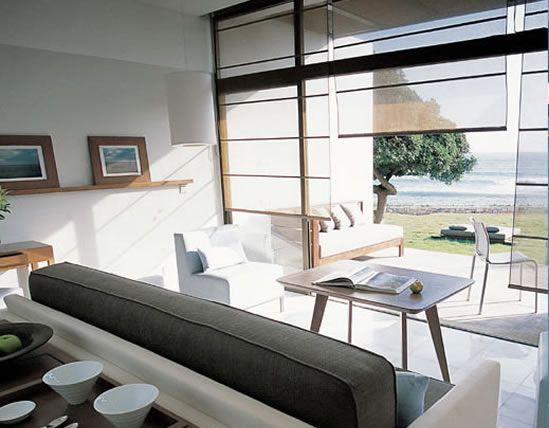 Almyra suite