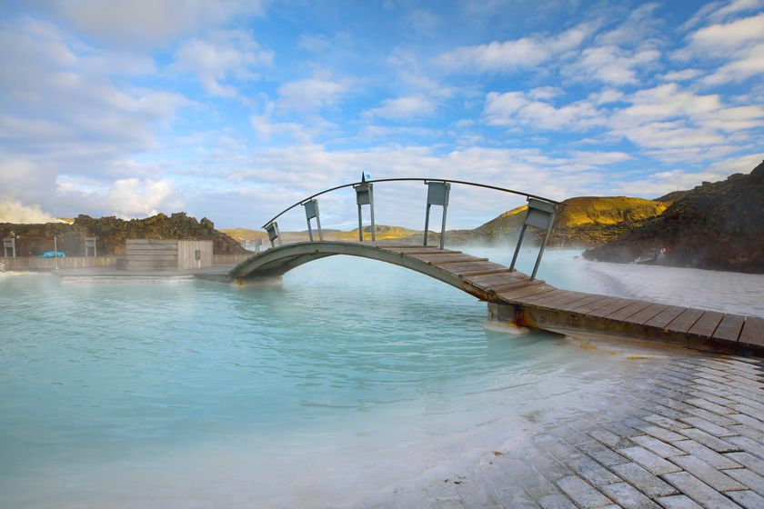 Hotel ranga iceland 39 s golden circle holidays 2018 2019 for Hotels in iceland blue lagoon