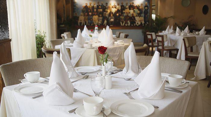 Jodhpur Cafe Restaurant