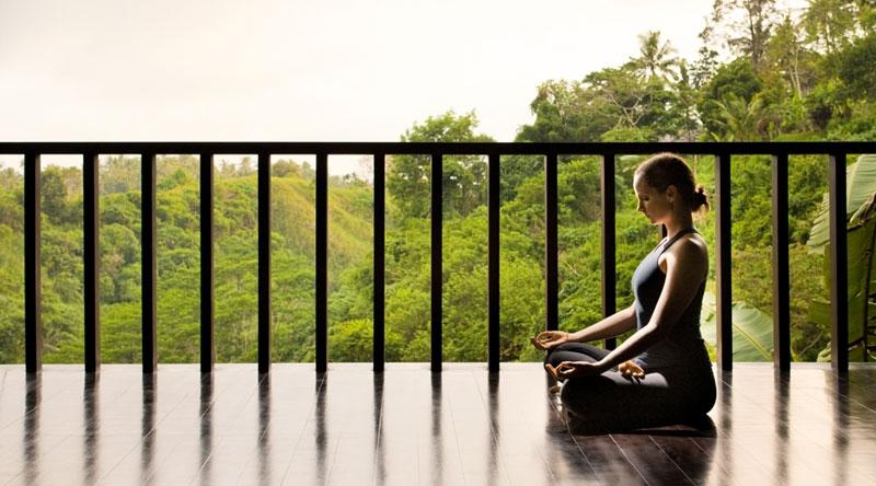 yoga_uma_ubud