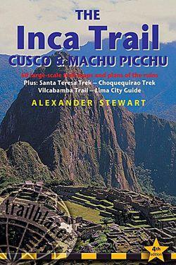 Inca Trail, Cusco, Machu Picchu jacket