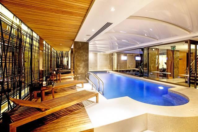 Hotel Levni, Istanbul