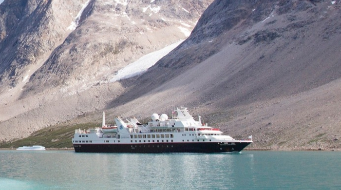 cruise antarctic circle expedition from buenos aires ushuaia