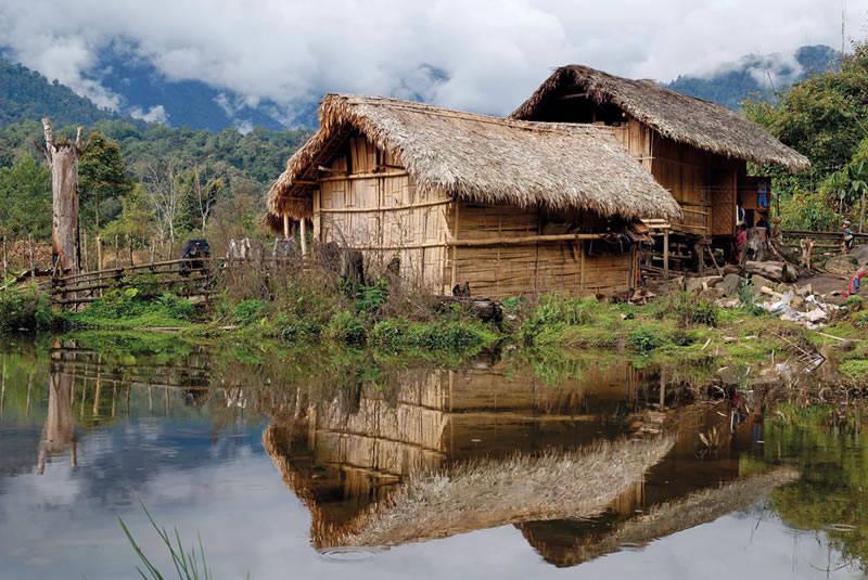 Rawang house