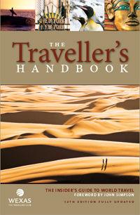 Traveller's Handbook