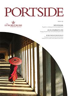 Portside #5