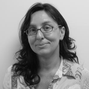 Maddalena Cardone