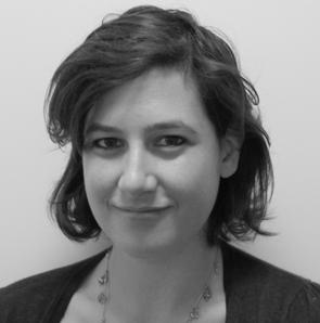 Miranda Berliand