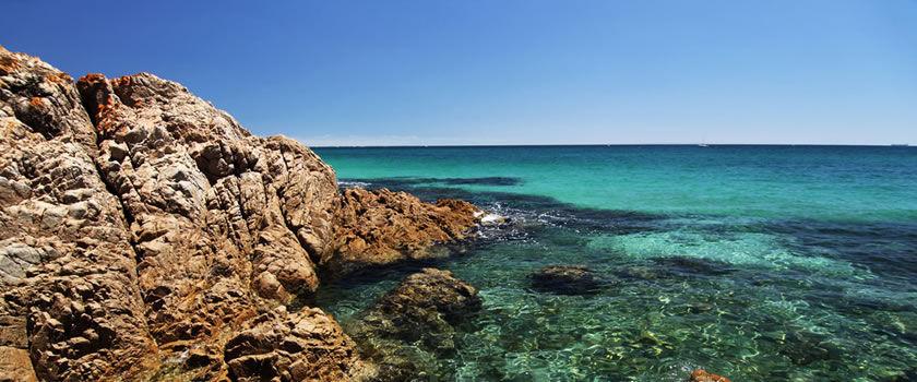 Mornington Peninsula Australia  city pictures gallery : Mornington Peninsula & Phillip Island Holidays 2016/2017   Luxury ...