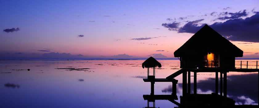 Image Result For Bora Bora Beach Resort