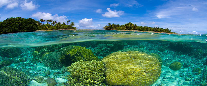 Marshall Islands Pics City